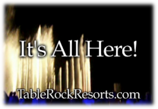 http://www.pandavisionproductions.com/2010/02/table-rock-resorts/