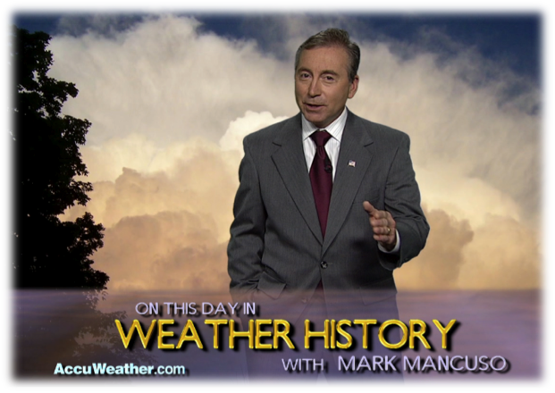 http://www.pandavisionproductions.com/2013/07/weather-history/